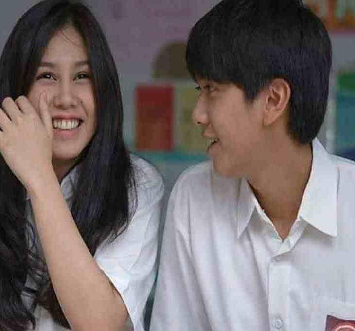 Indonesian Dating Cultures yourdevan