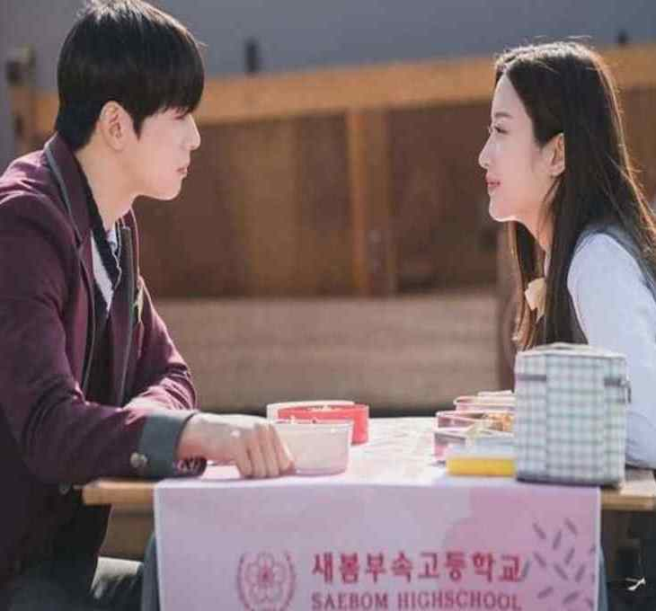 South Korean Dating Culture yourdevan