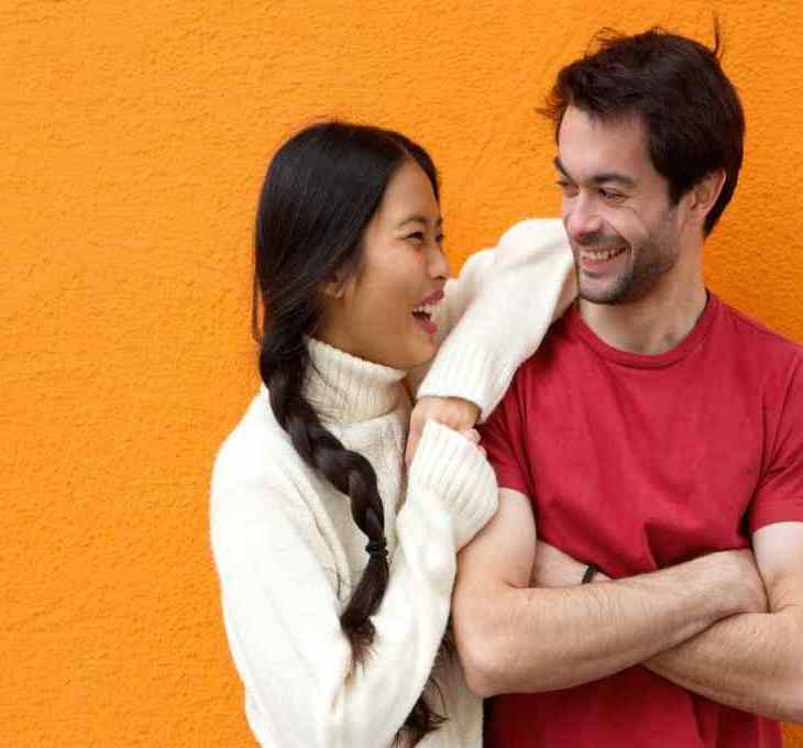 Dating Culture Differences between East and West yourdevan
