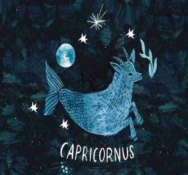 Insane Things You Didn't Know About Capricorns Personality yourdevan