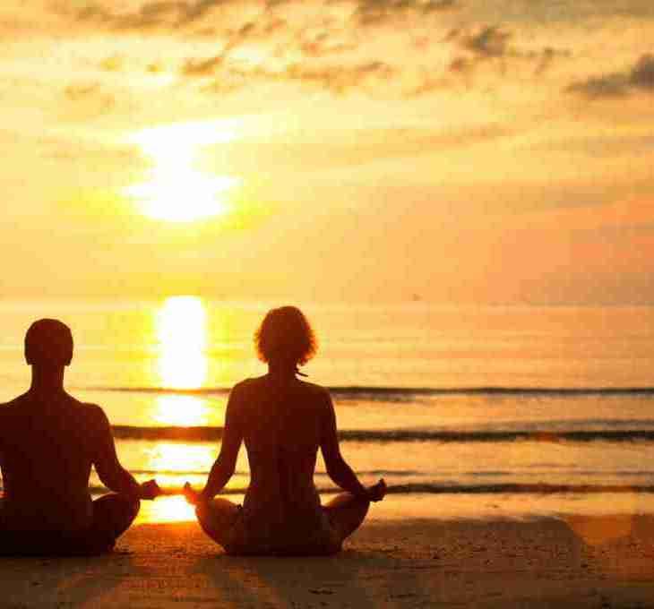 cara melakukan meditasi mindfulness yourdevan.com