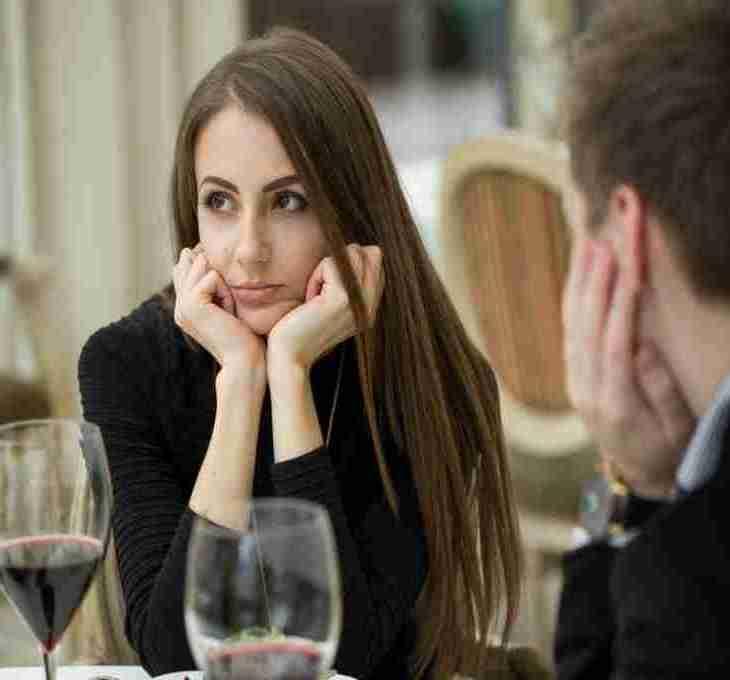 cara menghadapi pacar manipulatif yourdevan.com