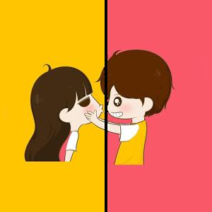 cara membuat pacar makin sayang dalam hubungan jarak jauh yourdevan