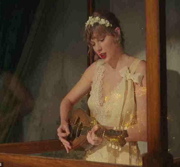Best Taylor Swift Bridges yourdevan