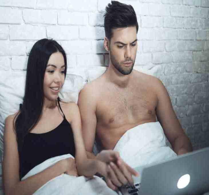 manfaat menonton film porno yourdevan