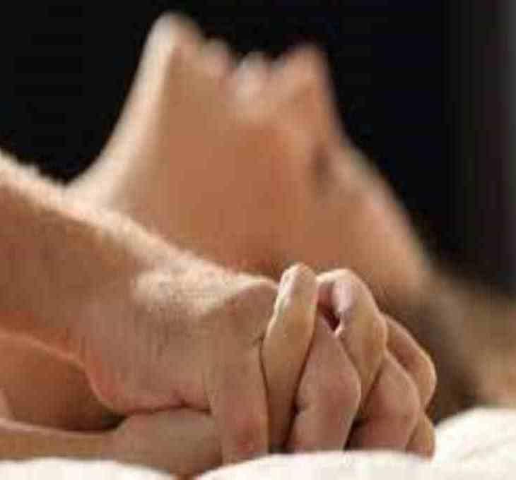 penyebab wanita tidak bisa orgasme yourdevan