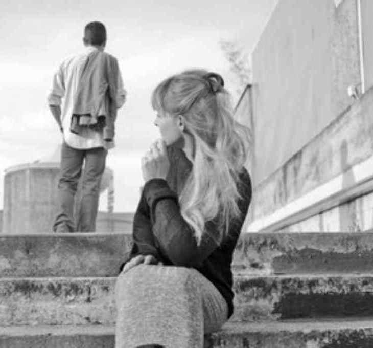 Kenapa pria menjauh setelah ditolak yourdevan