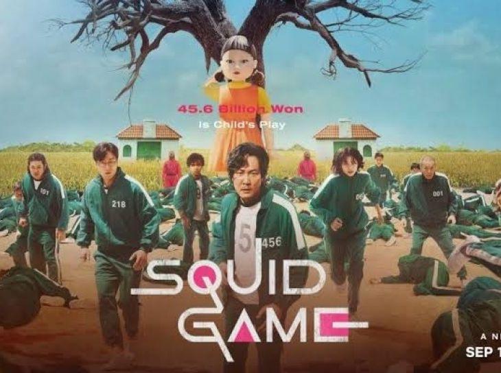 squid-game-yourdevan