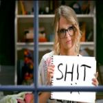 17 Arti Lain Kata Shit dalam Slang Bahasa Inggrisyourdevan