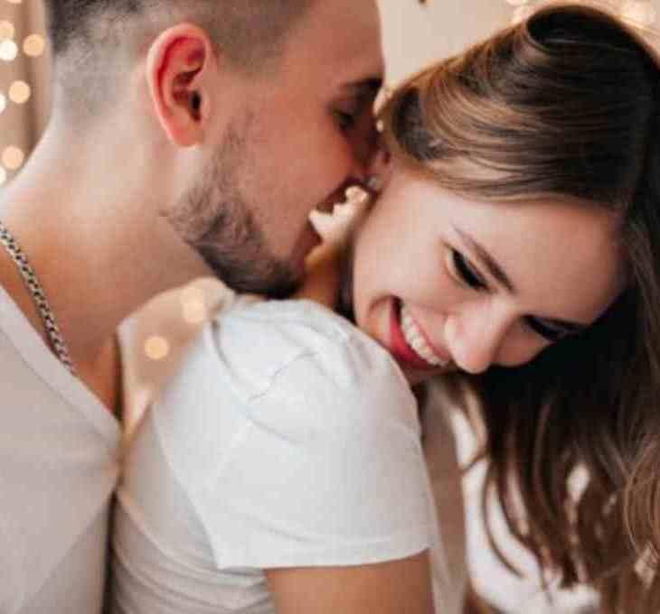 arti ciuman di leher yourdevan